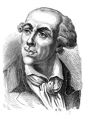Étienne Clavière - Étienne Clavière (Album du Centenaire)