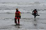 Advanced Helicopter Rescue School 161107-G-AW789-1018.jpg