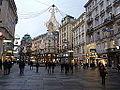 Advent in Wien - 2014.12.03 (53).JPG