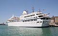Aegean Odyssey IMO 7225910 03.JPG