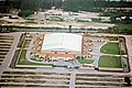 Aerial photo of the Hollywood Sportatorium.jpg