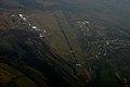 Aerial photograph 2014-03-01 Saarland 237.JPG