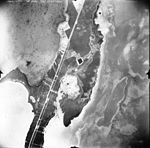 Aerial photographs of Florida MM00032817 (5985154551).jpg
