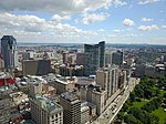 Aerial view of Boston skyline 3.jpg