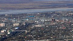 Aerial view of Khabarovsk.jpg