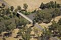 Aerial view of the Eunony Bridge over the Murrumbidgee River.jpg