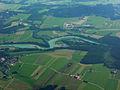 Aerials Bavaria.2006 08-33-18.jpg