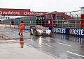 Aero 8 at Silverstone 3.jpg
