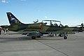 Aero L-39ZA Albatross 2433 (8126112240).jpg