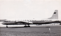 Aeroflot Il-18V CCCP-75880 PIK Late 1960s.png