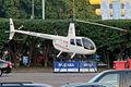 Aerosouz, RA-06206, Robinson R44 II (17044747875).jpg
