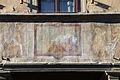 Affreschi della facciata di palazzo dell'antella, 1619, registro inferiore 13 sincerità di ottavio vannini.JPG