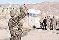 Afghan National Army Academy graduation 120117-A-ET795-223.jpg