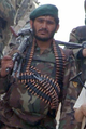 Afghan National Army Soldier with Bandolier Clips.png