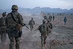 Afghan police, US soldiers prepare for raid DVIDS557691.jpg