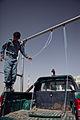 Afghan police build swing set for boys school 120517-M-DM345-015.jpg