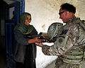 Afghan women start small business, aid in COIN operations DVIDS477195.jpg