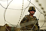 Afghanistan National Army Advisory Mission 140313-F-IO684-1234.jpg