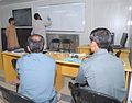 Afghans take the lead in evidence based operations training 130423-A-GG123-007.jpg