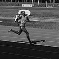 African runner.jpg