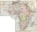 Afrika 1905.png