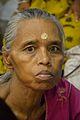 Aged Woman - Hooghly 2014-09-28 8365.JPG