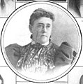 Agnes Hills (1898) (page 4 crop).jpg