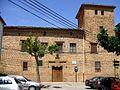 Agreda - Ex Convento de las Agustinas.jpg