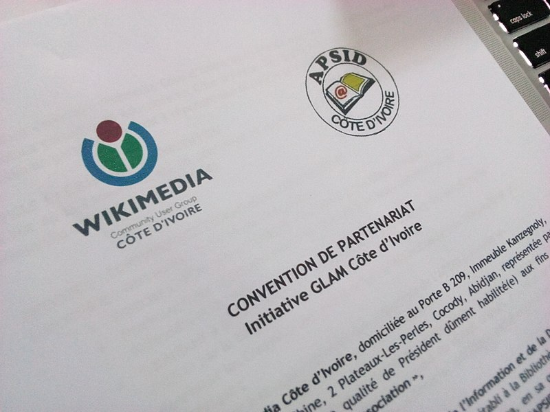 File:Agreement between Wikimedia Côte d'Ivoire and APSID-CI 05.jpg