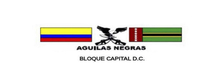 Aguilas negras capital.png