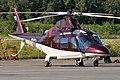 Agusta A-109E Power AN1375328.jpg