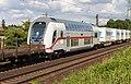 Ahlten achter 155 101 Doppelstock DB 508086-81858-2 (14455055390).jpg