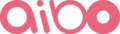 Aibo logo 2018.png