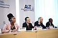 Aid for Trade Global Review 2017 – Day 2 (35748069051).jpg
