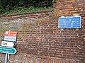 Ailly-sur-Noye mur d'angle entre D188 et D26.jpg