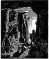 Aimard - Les Chasseurs d'abeilles, 1893, illust page 029.png