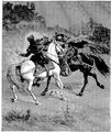 Aimard - Les Chasseurs d'abeilles, 1893, illust page 287.png