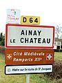 Ainay-le-Château-FR-03-panneau d'agglomération-5.jpg
