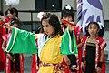 Aioi Peron Matsuri July09 155.jpg
