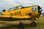 AirExpo 2015 - North American AT-6 (2).jpg