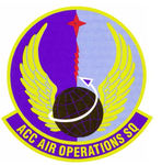 Air Combat Command Air Operations Sq emblem.png