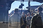 Air Forces Southern hosts aeromedical symposium 140828-F-ZT243-111.jpg