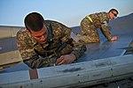 Air Guard Christmas in Afghanistan 111225-F-NI803-104.jpg
