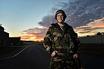 Air National Guard Emergency Managers Train at Global Dragon 150315-Z-SV144-006.jpg