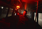 Air National Guard emergency managers continue training at Global Dragon 150318-Z-SV144-053.jpg