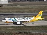 Airbus A320-200 Cebu Pacific AL (CPI) F-WWBZ - MSN 3272 - Will be RP-C3244 (2988316517).jpg