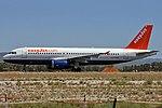 Airbus A320-232, easyJet JP6301927.jpg