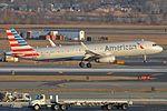 Airbus A321-231(w) 'N113AN' American Airlines (30690262131).jpg