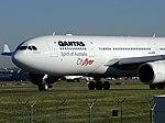 Airbus A330-201, Qantas AN0398103.jpg