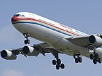 Airbus A340-313X, China Eastern Airlines AN0965587.jpg